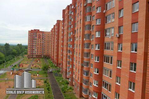 2к. квартира, г. Дмитров, ул. Спасская д.4 - Фото 1