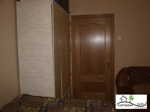 Продается 2-комнатная квартира в хорошем состоянии, Зеленоград, к1512 - Фото 5