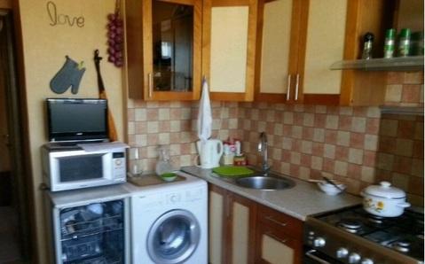 Продается 3-комнатная квартира 74 кв.м. на ул. Кирова - Фото 3