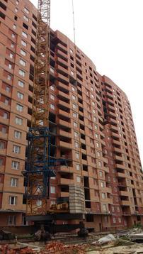 Однокомнатная квартира г.Щербинка - Фото 3