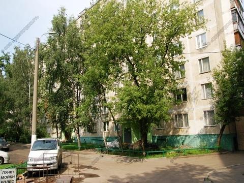 Продажа квартиры, м. Петровско-Разумовская, Дмитровское ш. - Фото 4