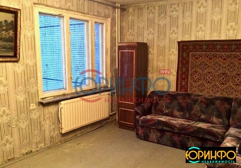 3-к квартира на ул. Димитрова 29, корп.1 - Фото 1