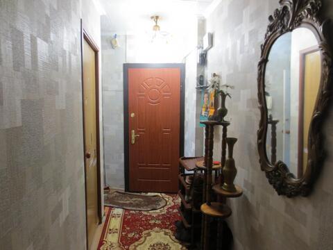 Квартира на Фетивальной - Фото 5