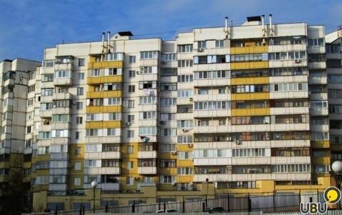 Продажа 1-но комнатной квартиры в г Белгород по ул. Есенина - Фото 3