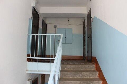 Продаю 2-х комнатную квартиру в Кимрском районе, пгт Белый Городок - Фото 2
