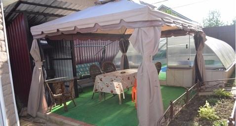 Продается дом 240 кв.м. на ул. Тенистая г. Калуга - Фото 3