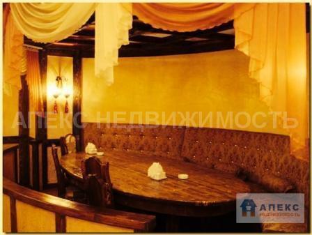 Продажа кафе, бара, ресторана пл. 600 м2 м. Водный стадион в . - Фото 2