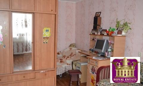 Сдам 1-к квартиру, Симферополь город, Донская улица 41 - Фото 1