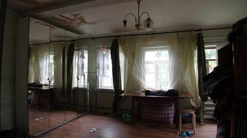 Продажа дома в Москве - Фото 4