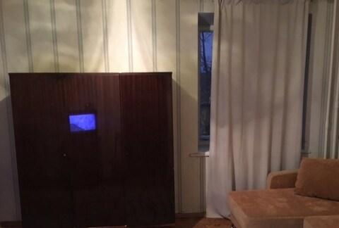 А52149: 1 квартира, Москва, м. Академическая, Улица Винокурова, д.7 . - Фото 5