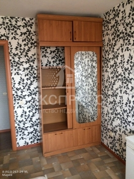 Продам 3-комн. квартиру, 2 мкр, Олимпийская, 45а - Фото 2