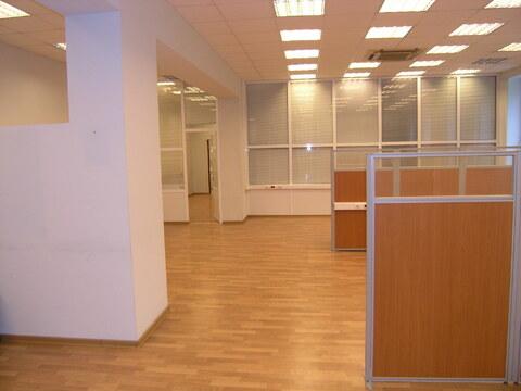 Продажа здания с земельным участком 4200м2. метро Рижская - Фото 2