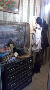 Продается 1-ая квартира в Михнево - Фото 4