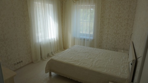 Сдам дом 150 кв.м. в коттеджном поселке Ближнее Покровское - Фото 2