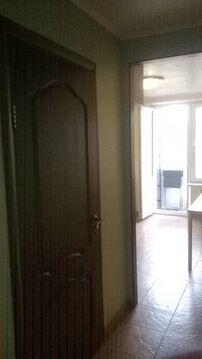 Продажа квартиры, м. Перово, Владимирская 1я - Фото 4