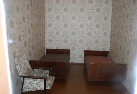 Аренда квартиры, Уфа, Ул. Добролетная - Фото 3