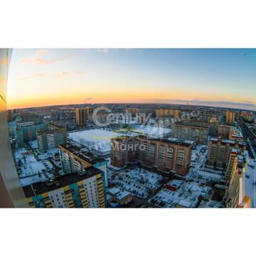 Казань, ул. Чистопольская, д.61а - Фото 4