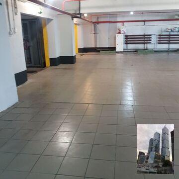 Сдается под автосалон помещение площадью 1450 кв.м. по адресу . - Фото 1
