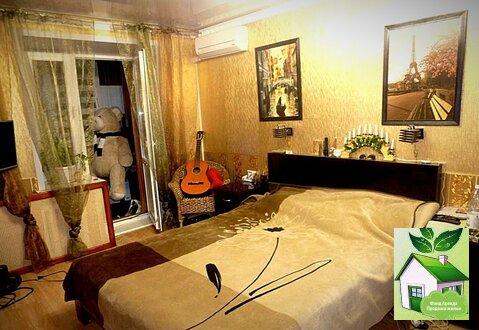 Продается улучшеная двухкомнатная квартира - Фото 3