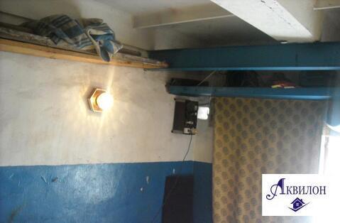Продам капитальный гараж на Водниках - Фото 5