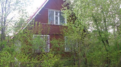 Уютный дом рядом с Голицыно - Фото 1