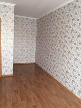 Продается комната 16 кв.м в 3-ой квартире по ул. Бирюлевская 11к1 - Фото 3