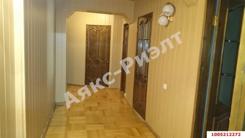 Продажа квартиры, Краснодар, Федора Лузана - Фото 4