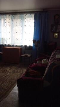Аренда квартиры, Екатеринбург, Молотобойцев пер. - Фото 3