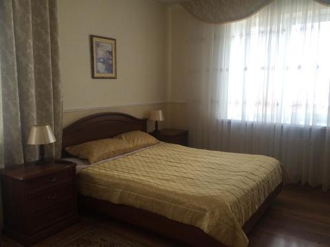 Продам мини-отель, г. Белорецк - Фото 4
