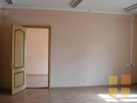 Аренда офиса в центре Колпино, 601 кв.м. - Фото 5