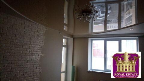 Сдам отличную 1 комнатную квартиру в новострое на Москольце - Фото 3