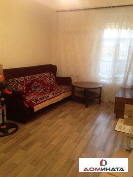 Продажа квартиры, м. Сенная площадь, Фонтанки реки наб. - Фото 3