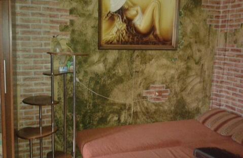 Продажа комнаты в Ступино в центре города - Фото 2
