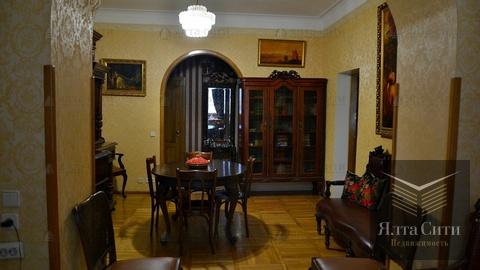 Продается 2-комнатная квартира в историческом центре Ялты - Фото 1