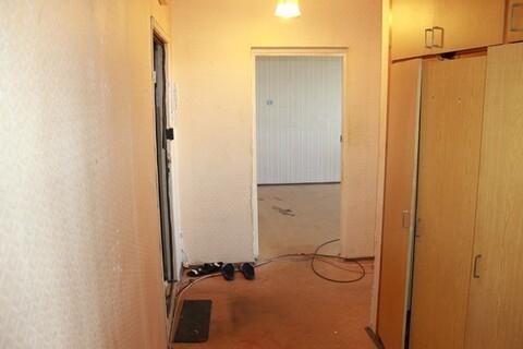 2-х комнатная квартира в г. Кимры, ул.Урицкого, д.70 - Фото 5