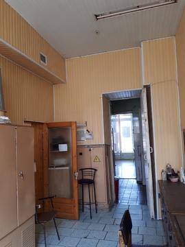 Продам помещение 131 кв.м. в самом центре города Керчь - Фото 4