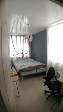 Продажа квартиры, Уфа, Ул. Первомайская - Фото 4