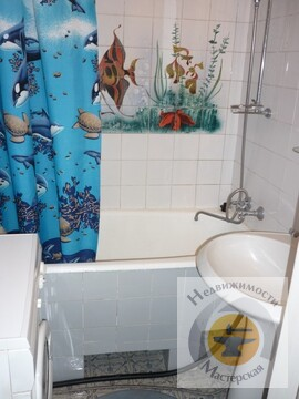 Сдам в аренду 3 комнатную квартиру Р-н рынка Березка - Фото 4