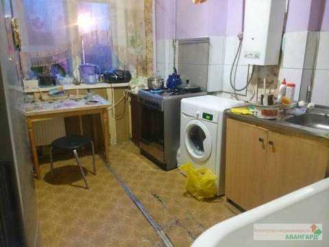 Продается комната, Электросталь, 16.11м2 - Фото 3