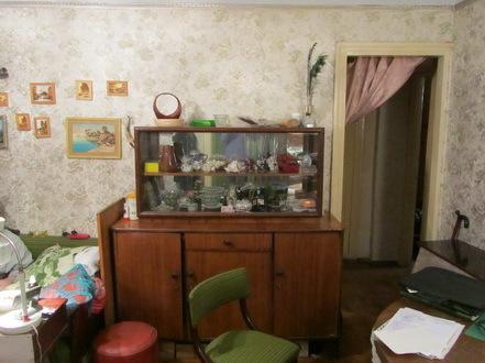 3 комнатная квартира в Нахичевани ул. 11 линия - Закруткина - Фото 4