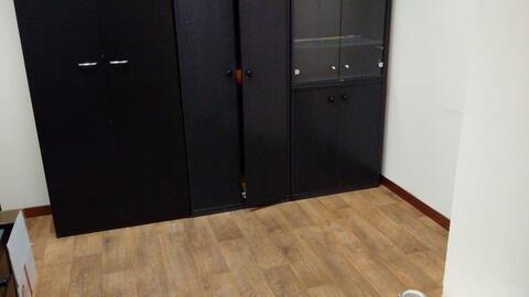 Офис на Дмитровском ш. 35 м/кв - Фото 4