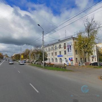 Аренда торгового помещения 61 кв.м. на ул. Горького - Фото 1