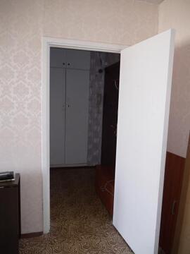 Продажа 1-комнатной квартиры в районе м. Бабушкинская - Фото 3