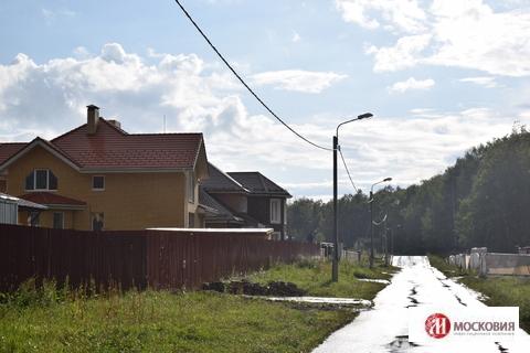 Продаеться участок в Новой Москве - Фото 2