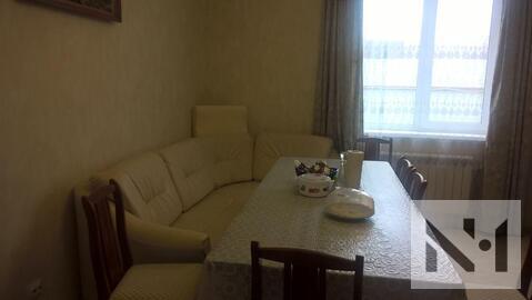 Продается шикарный дом 180 м2 на уч. 7 сот. в Красногорском - Фото 5