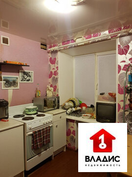 Продажа квартиры, Нижний Новгород, Ул. Шаляпина - Фото 1
