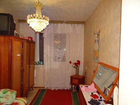 Продажа квартиры, Нижний Новгород, 6 микрорайон - Фото 5