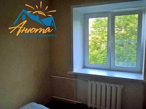 1 комнатная квартира в Обнинске, Мира 17б - Фото 2