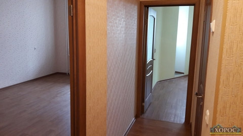 Продажа квартиры, Благовещенск, Ул. Амурская - Фото 5