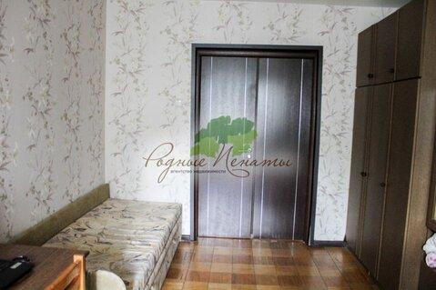 Продается 3-к Квартира ул. Херсонская - Фото 4